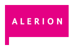 Alerion