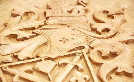 Tajemství heraldiky. Můžete mít erb, i když nejste šlechtic?