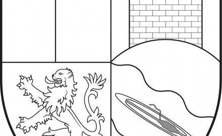 Symboly, které zdobí: Realizace pro obec Františkov nad Ploučnicí