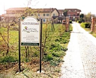 Zakázková výroba historických uvítacích tabulí pro obce, města, firmy