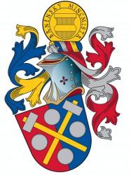 Osobní znak brněnského mincmistra