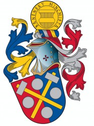 Občanský znak brněnského mincmistra