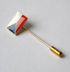 Odznak ČR