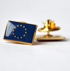 Odznáček Evropské unie