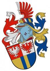Znak společnosti Alerion
