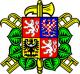 OSH Praha – západ