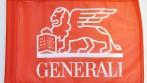 Zakázková výroba golfových vlaječek