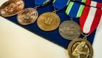Řády, vyznamenání pro členy zájmového spolku nebo sportovního klubu