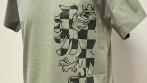 Zakázková výroba triček s vlastním potiskem