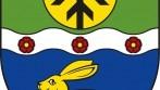 Návrh znaku obce Černiv