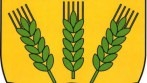 Návrh znaku obce Žďár nad Orlicí