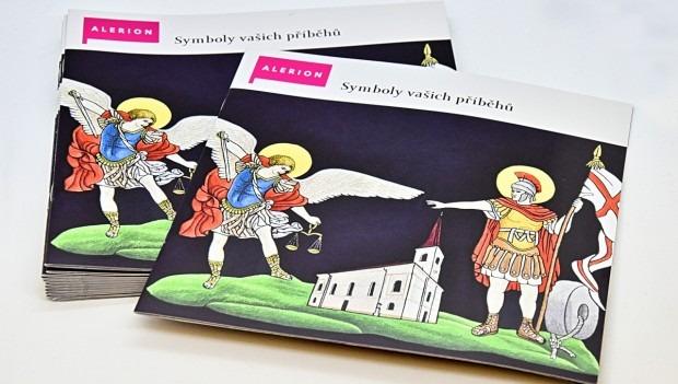 Náš nový produktový booklet míří k vám