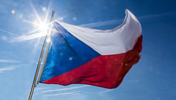 100 let státní vlajky ČR, rozhovor Český rozhlas Plus