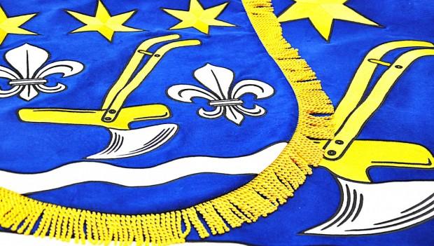 Sedm kroků, se kterými vám pomůže naše heraldická kancelář