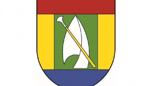 Heraldické okénko - znovuoživení symbolů obce Chrudichromy
